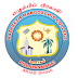 Nazareth Margoschis College, Thoothukudi, Wanted Assistant Professors