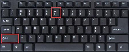 每个人都需要知道的 6 个简单的计算机技巧