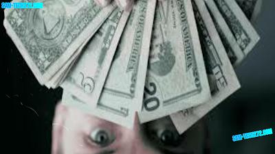 Quels sont les secrets des fabricants d'argent en ligne? avez-vous ce qu'il faut pour être l'un d'entre eux