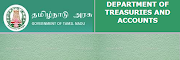 TN Treasury ePayslip Download, ECS Status Check, TN Treasury, TN Treasury Pay Slip