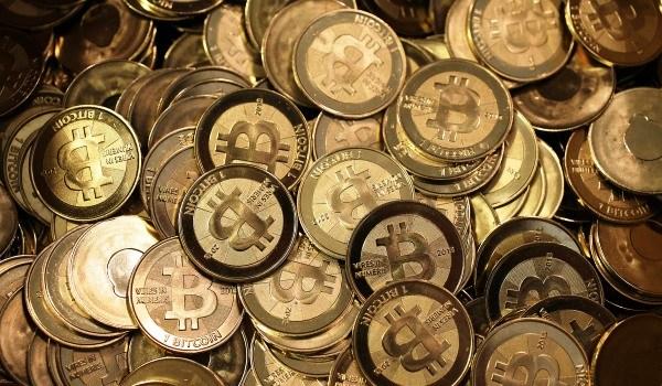 Bitcoin Bukan Mata Uang Sah, Masyarakat Diminta Waspada Saat Beli Aset Kripto
