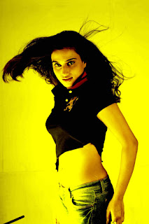 Actress Dimple Chopade Pictureshoot Gallery 0007