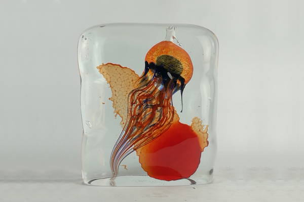 acquario-dory-vetro-di-murano-shopping