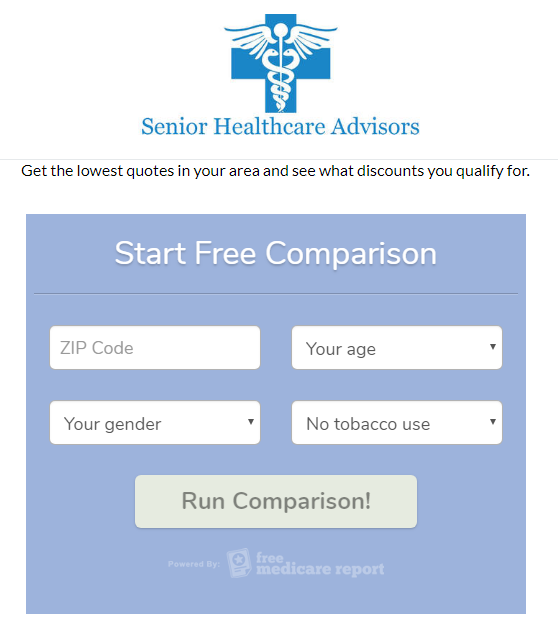 What Is The Average Cost Of Supplemental Insurance For