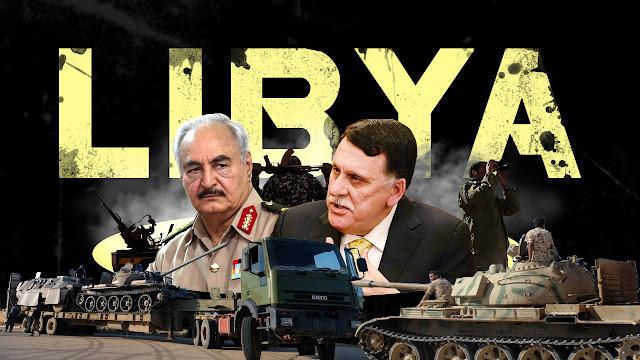 underwhelming-turkish-invasion-of-libya