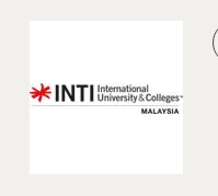 Info Pendaftaran Mahasiswa Baru INTI International University and Colleges 2017-2018