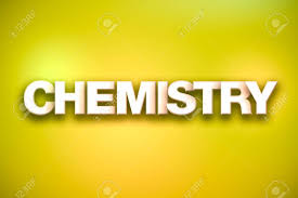 12th Chemistry EM Don Study Guide