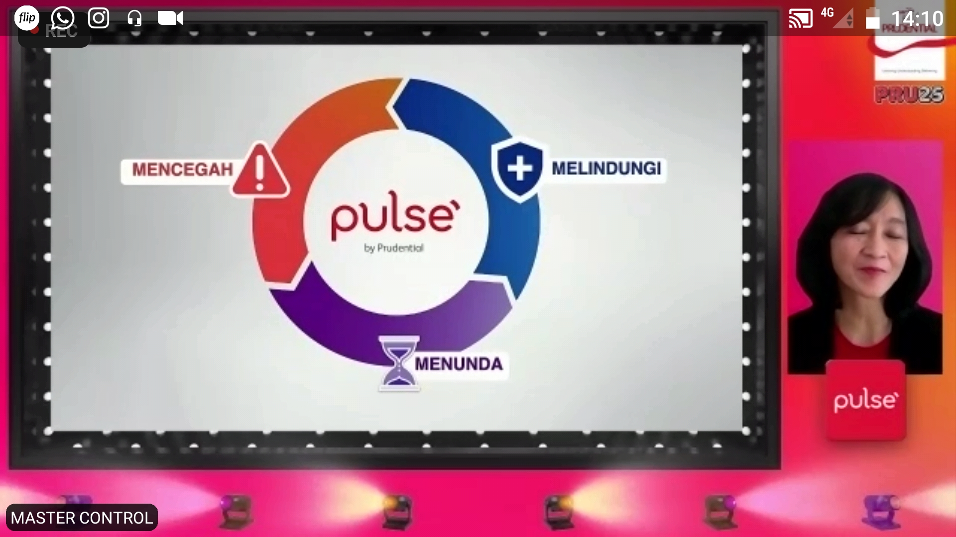 pulse by prudential 4