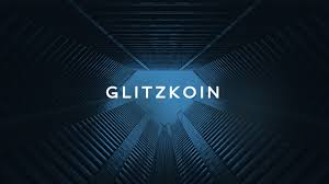 GLITZKOIN DIAMOND BLOCKCHAIN