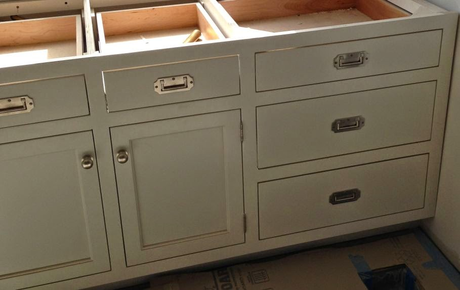 The D Lawless Hardware Blog What Are Inset Cabinets
