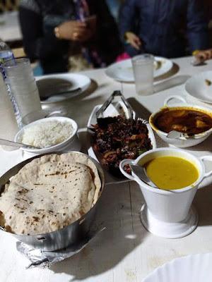 থাইৰয়দৰ ফলত হোৱা মেদবহুলতা হ্ৰাস কৰাৰ উপায় - thyroid weight loss or thyroid diet in Assamese