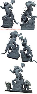 batalla a las puertas de kislev (tomado de cargad) Kholek_6