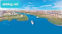 Kanal İstanbul Nedir