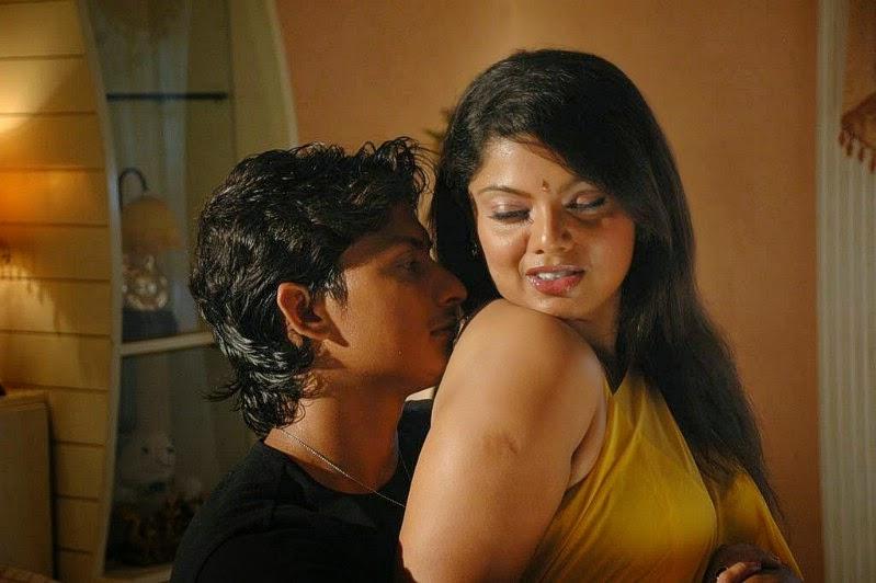 neue malayalam sex videos
