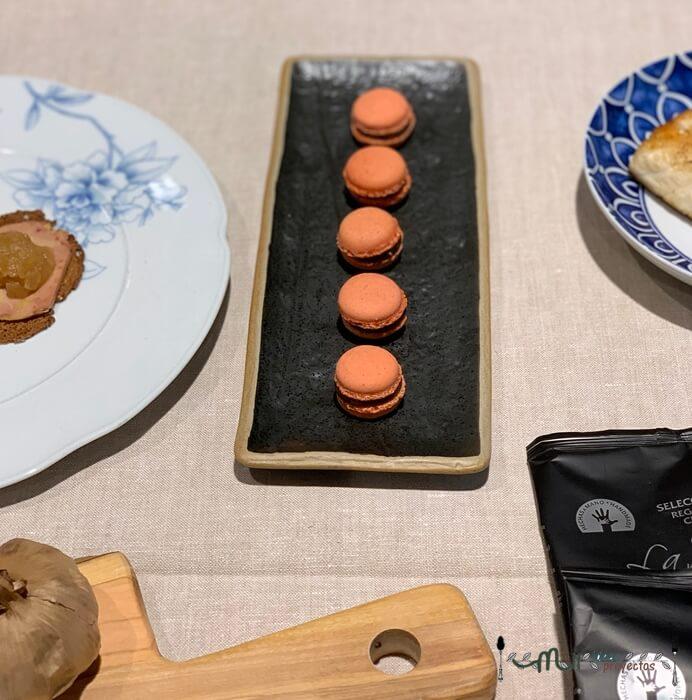 macarons-mario-sandoval