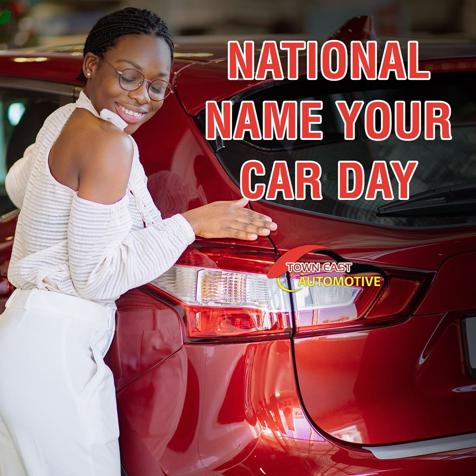 National Name Your Car Day Wishes Awesome Images, Pictures, Photos, Wallpapers