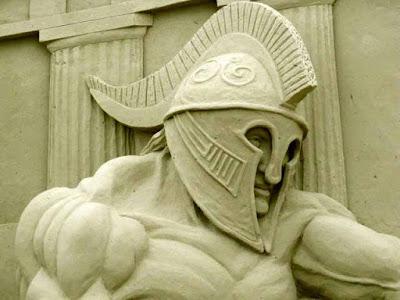 http://1.bp.blogspot.com/-Nx5_SnCuWTw/VkOuCNr3iGI/AAAAAAAAHUc/jA3qTHWAo9E/s1600/greek-warrior.jpg