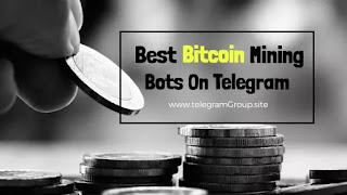 Cele mai bune canale de criptare de pe Telegram pentru 2021