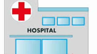 Perbedaan Fasilitas Unggulan di Rumah Sakit Hermina Banyumanik dan Solo