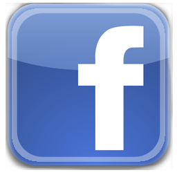 Nav en Facebook