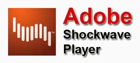 Adobe shockwave player windows 8 downloads.