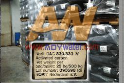 Sejarah Singkat Karbon Aktif Norit Belanda | 0856 2476 9005 | Jual Karbon Aktif Norit | Harga Karbon Aktif Norit