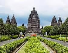 Pengaruh Kebudayaan Hindu Buddha Di Indonesia Seni Sastra Sistem