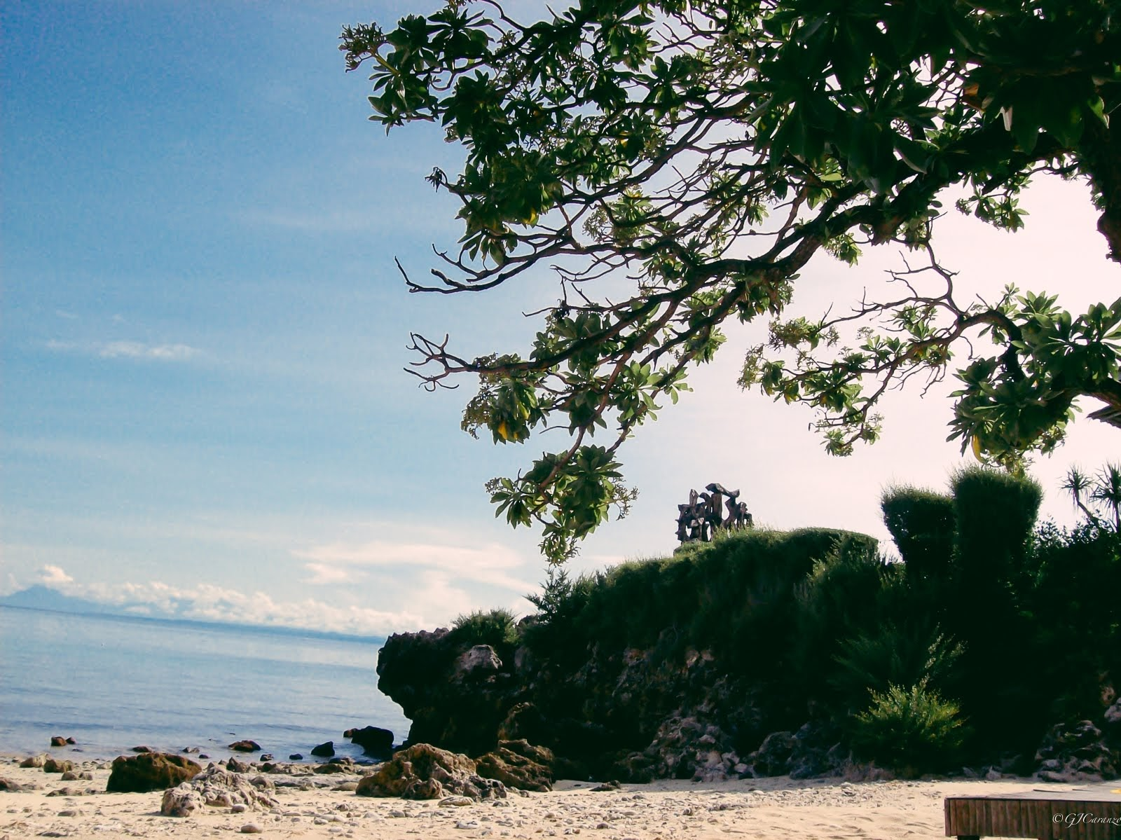 Malapascua Island, Philippines: A Travel Guide