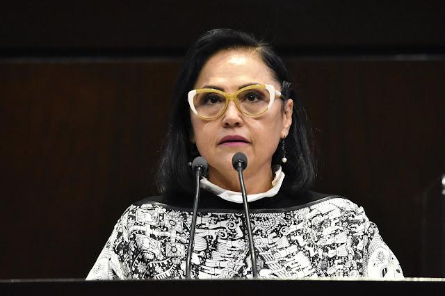 """Exigen al Gobierno Federal rendir cuentas sobre los avances del """"Plan de Salamanca"""", en Guanajuato"""
