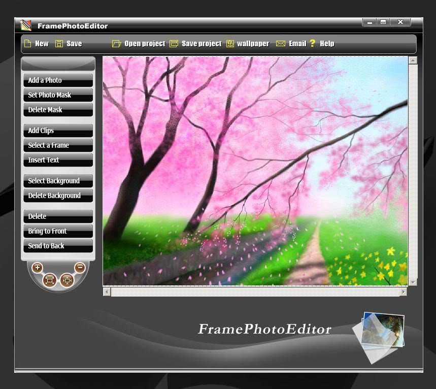 Photo editor free photo editor free online photo for Rendering online free