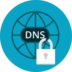 DNS Servers, Hosting Guides, Hosting Reviews, Hosting Learning