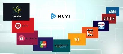 OTT Platforms in India, ott vst, ott vs iptv, ott apps, youtube red, ott tv box, connected tv, uscreen, vimeo ott, best netflix original tv shows
