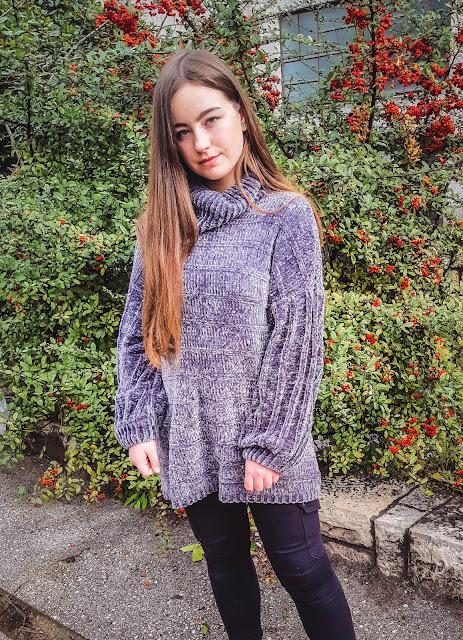 dokotoo haul i recenzija livinglikev fashion blogger living like v modni bloger narucivanje online iskustva