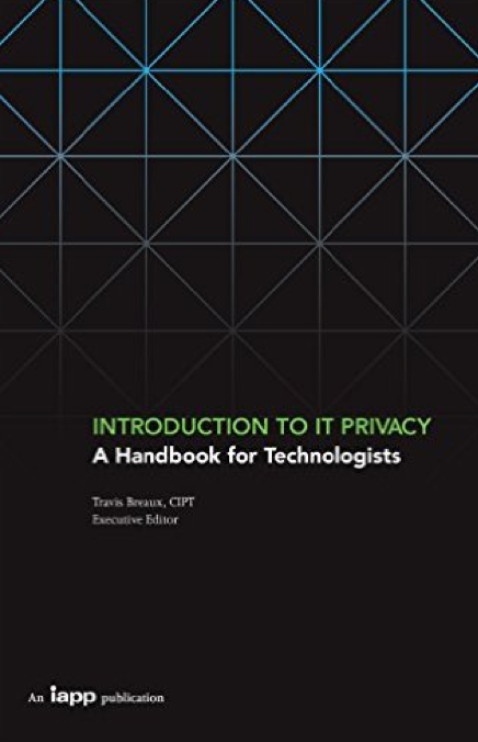 Privacy certification: free study material, practice tests, and best ...