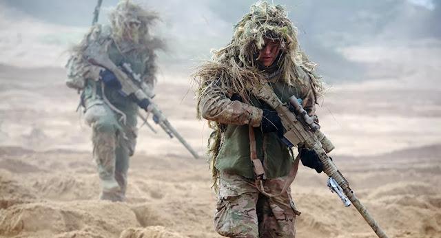 مقدونيا الشمالية تنضم إلى الناتو