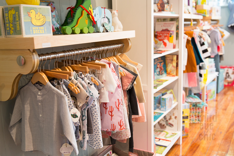 It Truly Has An Irresistible Collection Of Kids Accessories And Decor, And  The Store Has A Very Playful And Kid Friendly Vibe. Check Out The Pictures  And ...