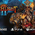 Torchlight 2 Coming to Consoles