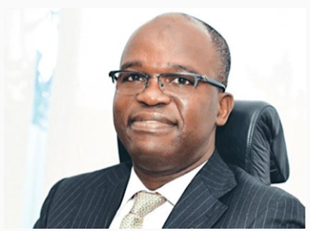 Lagos Bye-election : APC's Abiru defeats PDP's Gbadamosi in Hamzat's polling unit