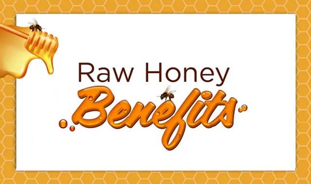 honey benefits,raw honey,benefits of honey,honey,benefits of raw honey,raw honey benefits,raw honey health benefits,health benefits of honey,honey health benefits,benefits of eating raw honey,raw organic honey,garlic and honey benefits,honey benefits for skin,organic honey,pure honey,health benefits,honey benefits for face,honey benefits in hindi,raw honey eating,honey and garlic,garlic benefits,Raw Honey Benefits #Infographic