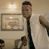Download New Video : Reekado Banks – Problem { Official Video }