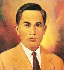 Biografi-Abdul-Muis-Sebagai-Seorang-Politikus-Wartawan-Sastrawan-dan-Pahlawan