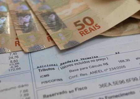 http://www.jornalocampeao.com/2019/10/conta-de-luz-fica-mais-cara-em-novembro.html