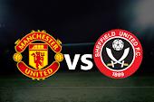 نتيجة مباراة مانشستر يونايتد وشيفيلد يونايتد اليوم بث مباشر كورة لايف 27-01-2021 الدوري الانجليزي
