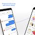 Google liberará sucessor do SMS sem parceria com operadoras