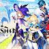 Códigos de Regalo para Genshin Impact (validos hasta el 12 de Diciembre)