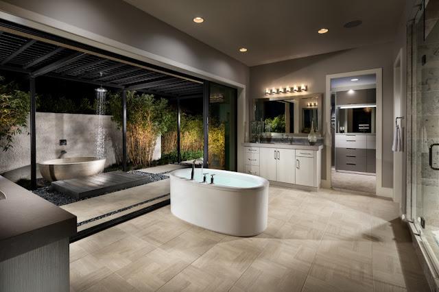 master bathroom shower design ideas photo