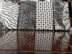 Grosir Kain batik di Jakarta 123