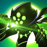 download gratis game terbaru league of stickamn 2017