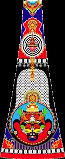 skirt,umbrella skirt,lehenga skirt,diy lehenga skirt,lehenga,umbrella lehanga,ruffle skirt,box pleated skirt,panel lehenga skirt,lehenga saree,umbrella cut lehenga,full umbrella lehnga,lehenga designs,lehenga from suit