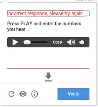 audio-captcha-kaise-banaye